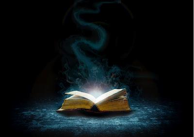 Книги по магии в интернет-магазине Magic-Kniga