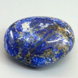 Алтарный камень Лазурит