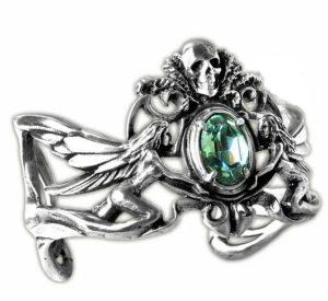 Магический браслет La Fleur de Baudelaire