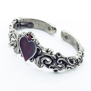 Магический браслет Betrothal