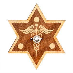 Святилище для фимиама Повышение иммунитета