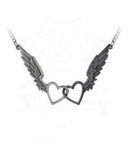 Магическая подвеска Passio: Wings Of Love