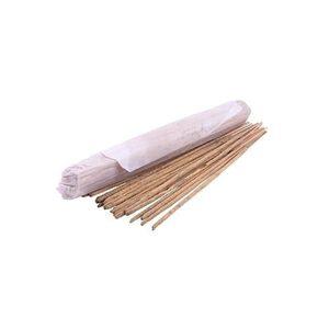 Благовония Рух Пачули (Ruhe Patcouli), на вес, 50 гр