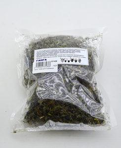 Ганга. Трава для окуривания