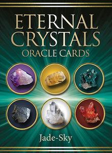 Оракул Вечные Кристалы (Eternal Crystals Oracle)