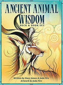 Ancient Animal Wisdom