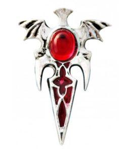 Магическая подвеска Vampire Blood