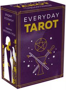 Everyday Tarot. Таро на каждый день