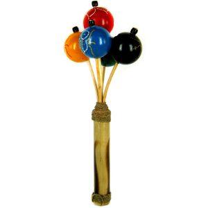Маракас 5 шариков