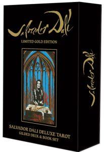 Dali Gold Edition
