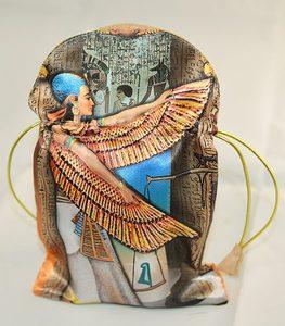 Мешочек «Египетское Таро»