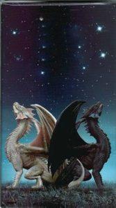 Дневник Драконис