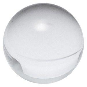 Магический шар 13 см