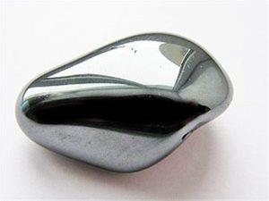 Алтарный камень Гематит