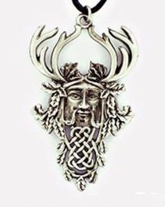 Подвеска Herne The Hunter