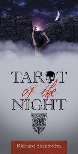 Tarot of the Night. Таро Ночи